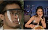 Vụ nữ tiếp viên hàng không Philippines chết bất thường đêm giao thừa: Ba nghi phạm lên tiếng kêu oan