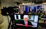 Biểu tình ở toà nhà Quốc hội Mỹ: Ông Trump kêu gọi người ủng hộ về nhà, tiếp tục khẳng định có gian lận bầu cử