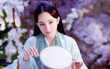 Baidu phải bồi thường 3,5 tỷ vì vi phạm bản quyền phim Tam Sinh Tam Thế Thập Lý Đào Hoa