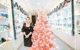 Trần Phi Yến Store – Shop thời trang, mỹ phẩm quen thuộc của phái đẹp Đồng Nai