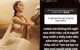 """Tin tức giải trí mới nhất ngày 9/1: Ngọc Trinh bị nhiếp ảnh gia nổi tiếng """"bóc"""" thái độ làm việc"""