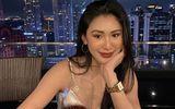 Vụ á hậu Philippines chết trong khách sạn: Chi tiết đáng ngờ trong clip 3 phút mới được công bố
