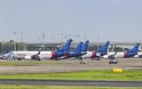 Vụ máy bay Indonesia mất tích bí ẩn: Người phát ngôn hãng hàng không lên tiếng