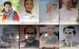 Những chuyện ít biết xung quanh đồng tiền Việt Nam (bài 2): Nghệ nhân tạo mẫu và họa sĩ thiết kế