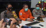 Vụ máy bay Indonesia mất tích bí ẩn: Sân bay Supadio thành lập Trung tâm xử lý khủng hoảng
