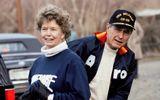 Em gái cố Tổng thống George H.W. Bush qua đời vì COVID-19