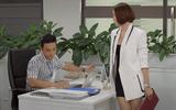 """Hướng Dương Ngược Nắng trích đoạn tập 13: Tiểu thư Minh Châu bị Kiên """"bơ đẹp"""""""