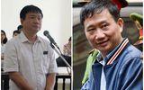 Ông Đinh La Thăng, Trịnh Xuân Thanh sắp ra hầu tòa vụ án Ethanol Phú Thọ