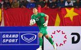 Muangthong Utd gọi Văn Lâm quay lại tập luyện sau 2 ngày vắng mặt trong bối cảnh sắp sang Nhật