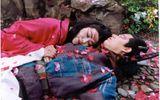 4 chuyện tình day dứt nhất nhất trong tiểu thuyết kiếm hiệp Kim Dung