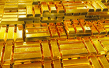Giá vàng hôm nay 12/1/2021: Giá vàng SJC tăng nhẹ