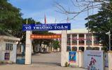 Vụ nữ sinh lớp 7 tự sinh con ở Bà Rịa - Vũng Tàu: Phòng GD&ĐT nói gì?