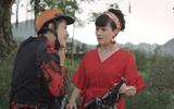 """Hướng Dương Ngược Nắng trích đoạn tập 15: Bà Diễm Loan mang tiền bán nhà cho người yêu """"nửa mùa"""""""