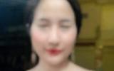 Mẹ trình báo con gái bị lừa bán sang Myanmar làm vợ: Phó giám đốc sở Ngoại vụ nói gì?