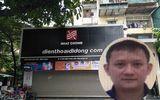 Ông chủ Nhật Cường Bùi Quang Huy chi hơn 70 tỷ buôn lậu điện thoại, hưởng lợi 221 tỷ