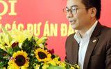 """Xã hội - Kiến trúc sư Nguyễn Thành Lê: """"Kiến trúc sư để thành công không chỉ một nghề, hãy đầu tư"""""""