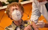 Tin thế giới - Na Uy: 23 người tử vong sau khi tiêm vaccine COVID-19 của Pfizer/BioNTech