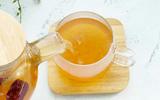 """Ăn - Chơi - Detox làn da ngay với món đồ uống hoàn hảo này để nhan sắc """"lên hương"""" đón Tết"""