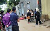 An ninh - Hình sự - Vụ người đàn ông tử vong sau tiếng la hét ở TP.HCM: Người tình đồng giới khai gì?