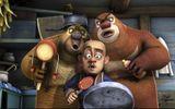 Gia đình - Tình yêu - Bé gái tử vong vì bắt chước cảnh trong phim hoạt hình, lỗi lớn nằm ở người bố
