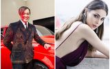 """Tin thế giới - Sau nghi vấn bị vợ siêu mẫu ruồng bỏ, cuộc sống của tỷ phú """"xấu trai nhất Hồng Kông"""" giờ ra sao?"""