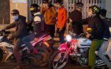 """Pháp luật - Tin tức pháp luật mới nhất ngày 18/1: Công an nổ súng bắt nhóm """"quái xế"""" đua xe ở TP.HCM"""