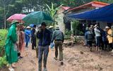 Tin trong nước - Tin tức thời sự ngày 18/1: Thông tin mới vụ 3 bố con tử vong trên giường ở Phú Thọ
