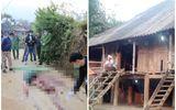 An ninh - Hình sự - Vụ nghịch tử sát hại cha mẹ ở Lai Châu: Nghi phạm ham chơi game, có biểu hiện bất thường