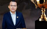 Cần biết - Muốn khởi nghiệp nhưng không biết bắt đầu từ đâu, hãy nhớ tới lời khuyên của CEO Nguyễn Đình Đức