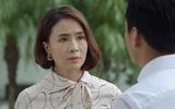 """Hướng Dương Ngược Nắng trích đoạn tập 16: Kiên bất ngờ """"lật mặt"""", chia tay với """"người yêu"""" Minh Châu"""