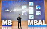 Đời sống - MB Ageas Life chính thức phân phối sản phẩm bảo hiểm qua nền tảng điện tử