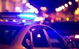 Đời sống - Hiên ngang nhảy lên ô tô không khóa rồi lái đi, tên trộm giật bắn mình khi phát hiện điều bất ngờ sau xe