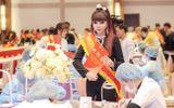 Cần biết - Giáo sư hoa hậu Hà Thu Trang – thương hiệu vàng uy tín ngành thẩm mỹ