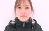An ninh - Hình sự - Quảng Ninh: Nữ chủ quán karaoke chứa gái mại dâm bị khởi tố