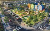 Cần biết - Năm 2021: Sân chơi của bất động sản công nghiệp