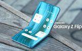 Công nghệ - Tin tức công nghệ mới nóng nhất hôm nay 20/1: Samsung Z Flip 3 lộ cấu hình chi tiết và giá bán