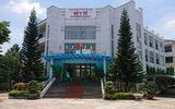 Tin trong nước - Vì sao Giám đốc sở Y tế Đắk Nông bị điều chuyển làm chuyên viên?
