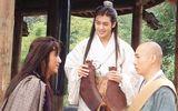 Tin tức giải trí - Lý giải nguyên nhân các đại hiệp trong truyện Kim Dung dù võ công cao cường nhưng đều mồ côi cha
