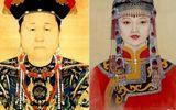 Đời sống - Vị thái hậu duy nhất nào trong lịch sử Trung Quốc khiến hoàng đế quyết làm trái quy tắc để xây lăng tẩm?