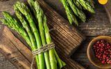 """Sức khoẻ - Làm đẹp - 9 loại rau củ là """"viagra"""" tự nhiên, giúp các quý ông khoẻ hơn cả lực sĩ"""