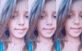 Tin thế giới - Mẹ đau đớn phát hiện mảnh thi thể của con gái ở góc vườn, hé lộ tội ác kinh hoàng