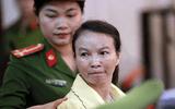 An ninh - Hình sự - Mẹ nữ sinh giao gà sắp hầu tòa phúc thẩm: Triệu tập Vì Văn Toán, Bùi Văn Công