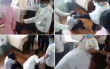 Chuyện học đường - Tình tiết mới nhất vụ nữ sinh lớp 7 bị bạn đánh rồi tung clip lên mạng