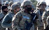 Tin thế giới - Hậu rà soát, 12 binh sĩ vệ binh quốc gia Mỹ bị loại khỏi đội ngũ bảo vệ lễ nhậm chức của ông Joe Biden