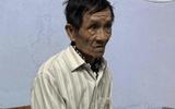 """An ninh - Hình sự - Vụ U50 bán dâm trong nhà nghỉ ở Gia Lai: Chân dung """"tú ông"""" 76 tuổi được hưởng 50.000 đồng"""