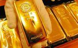 Thị trường - Giá vàng hôm nay 21/1/2021: Giá vàng SJC tăng gần 500.000 đồng/lượng