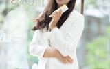 Xã hội - Hành trình đi đến thành công của nữ giám đốc kiêm cố vấn hệ thống DR.MAYA
