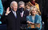 Tin thế giới - Ông Joe Biden tuyên thệ nhậm chức Tổng thống Mỹ thứ 46