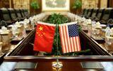 Tin thế giới - Trung Quốc trừng phạt gần 30 quan chức của ông Trump ngay sau khi Nhà Trắng chuyển giao quyền lực