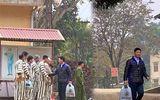 An ninh - Hình sự - Vụ chạy thận 9 người chết ở Hòa Bình: Cựu bác sĩ Hoàng Công Lương được ra tù trước thời hạn